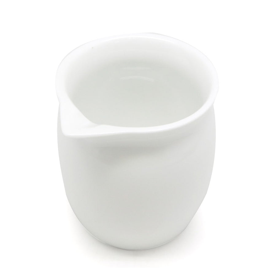 Porcelain Pitcher (210ml)