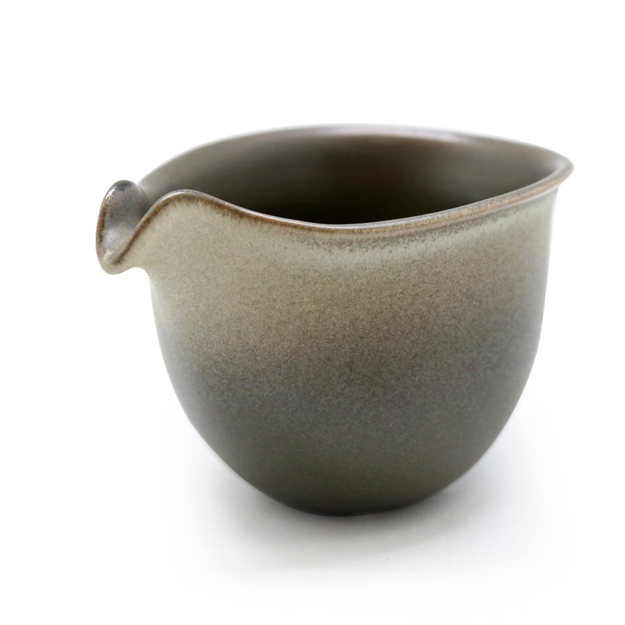 Lin's Ceramics Serving Pot (150cc)