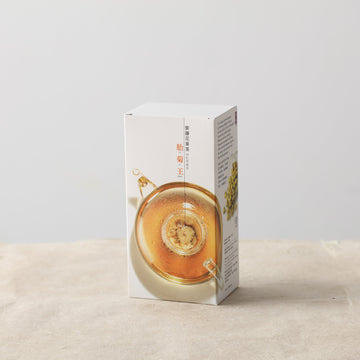 Baby Chrysanthemum Herbal Tea Hangzhou (50g)
