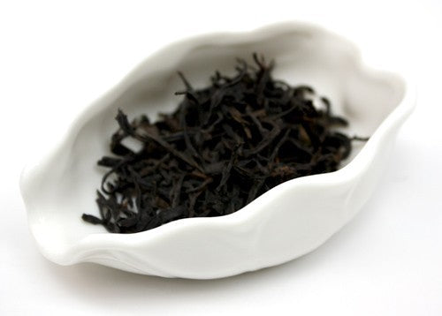 Special Selected Mi Lan Xiang Oolong Tea Guangdong (75g)