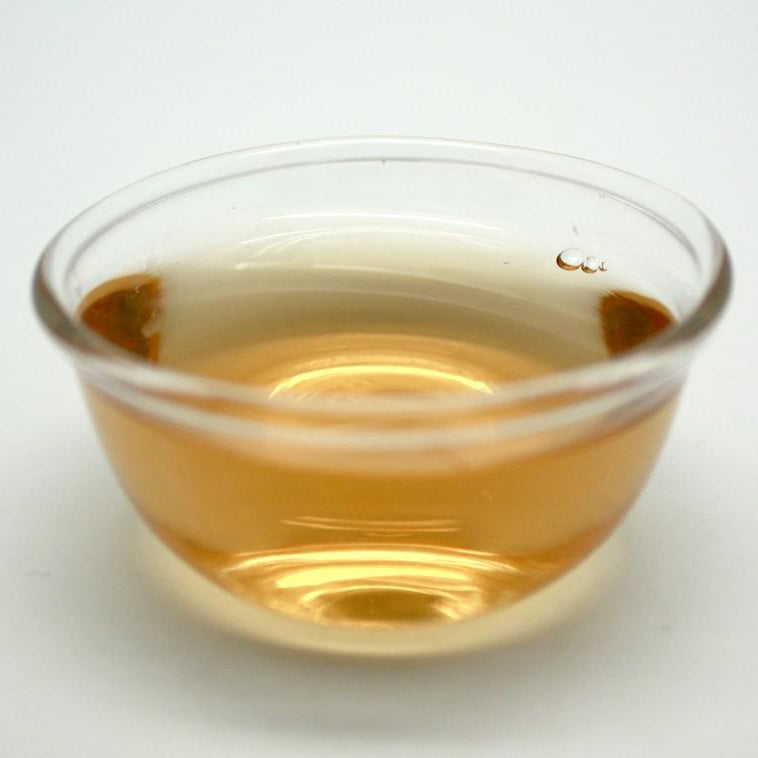 Gu Shu Wang Green Puer Tea Year 2012 Mengku (±500g)