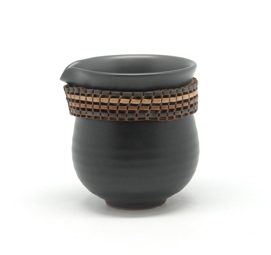 Lin's Ceramics Serving Pot (200cc)