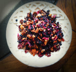 HARVEST ORCHARD ~ Premium Fruit and Flower Tea