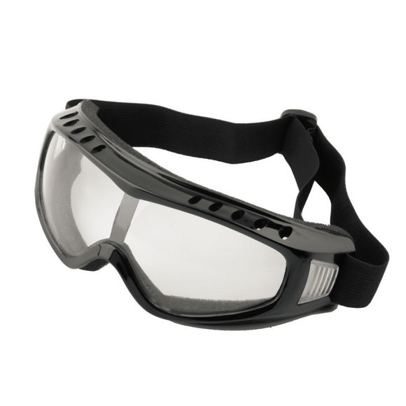 Unisex Work Safety Goggles | Dust Repellant Googles/Eyewear