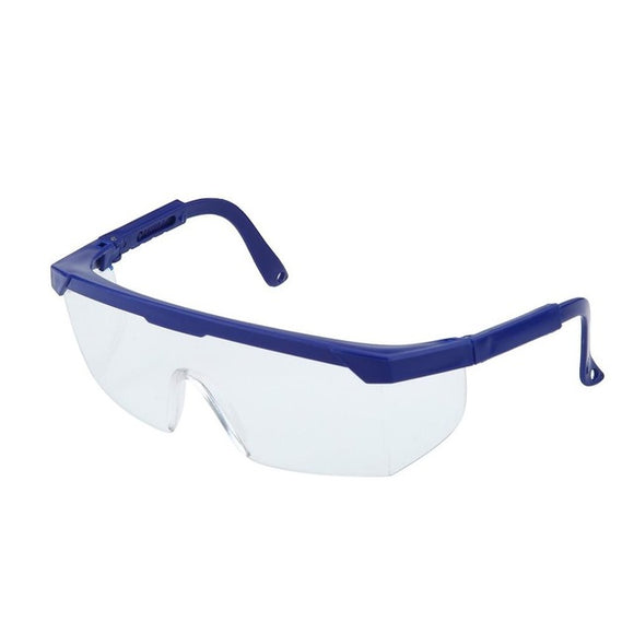 Unisex Work Safety Eye Protection Glasses