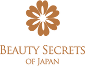Beauty Secrets of Japan