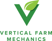Vertical Farm Mechanics