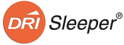 DRI Sleeper Bedwetting Alarms