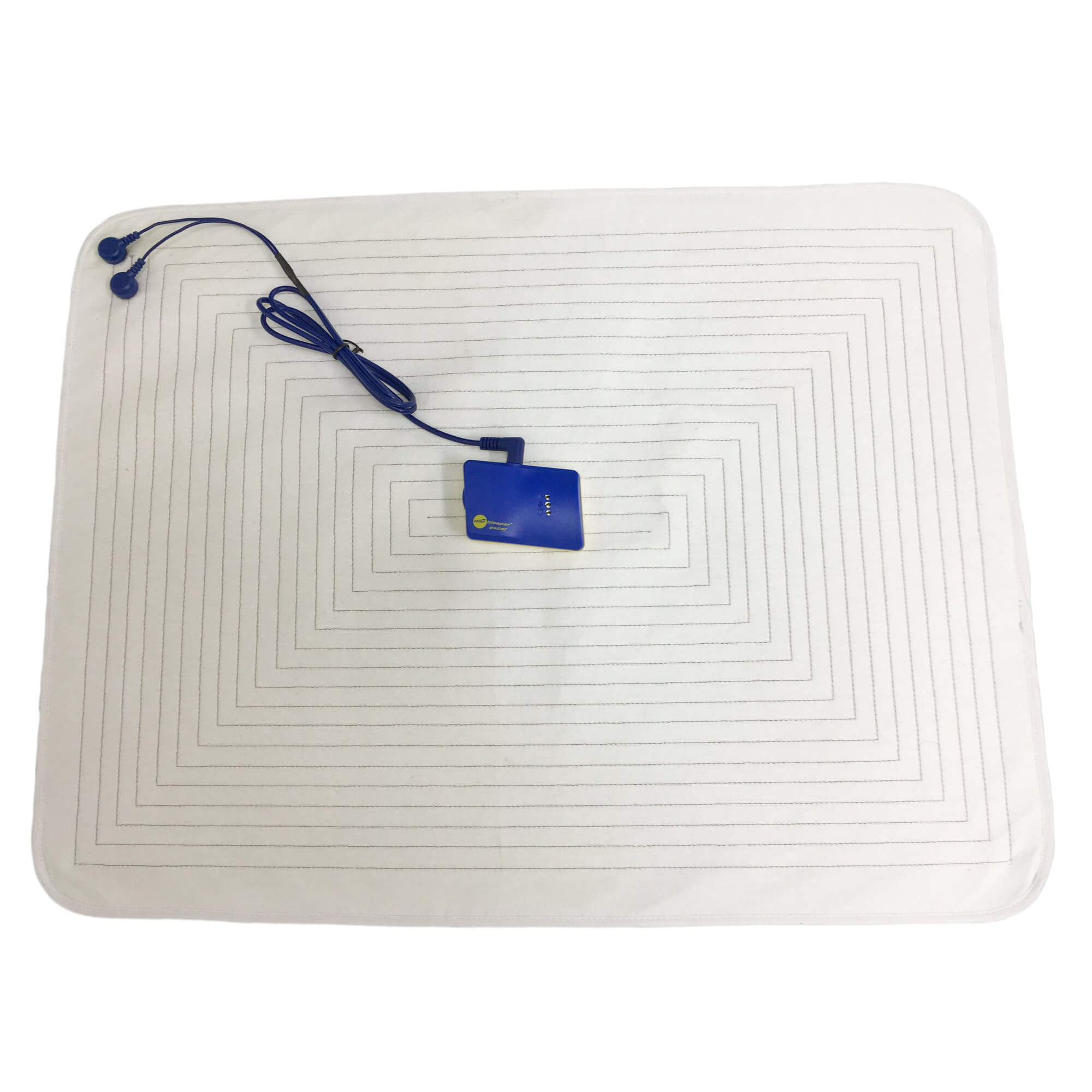 DRI Sleeper Excel with Smartfabric Sensor