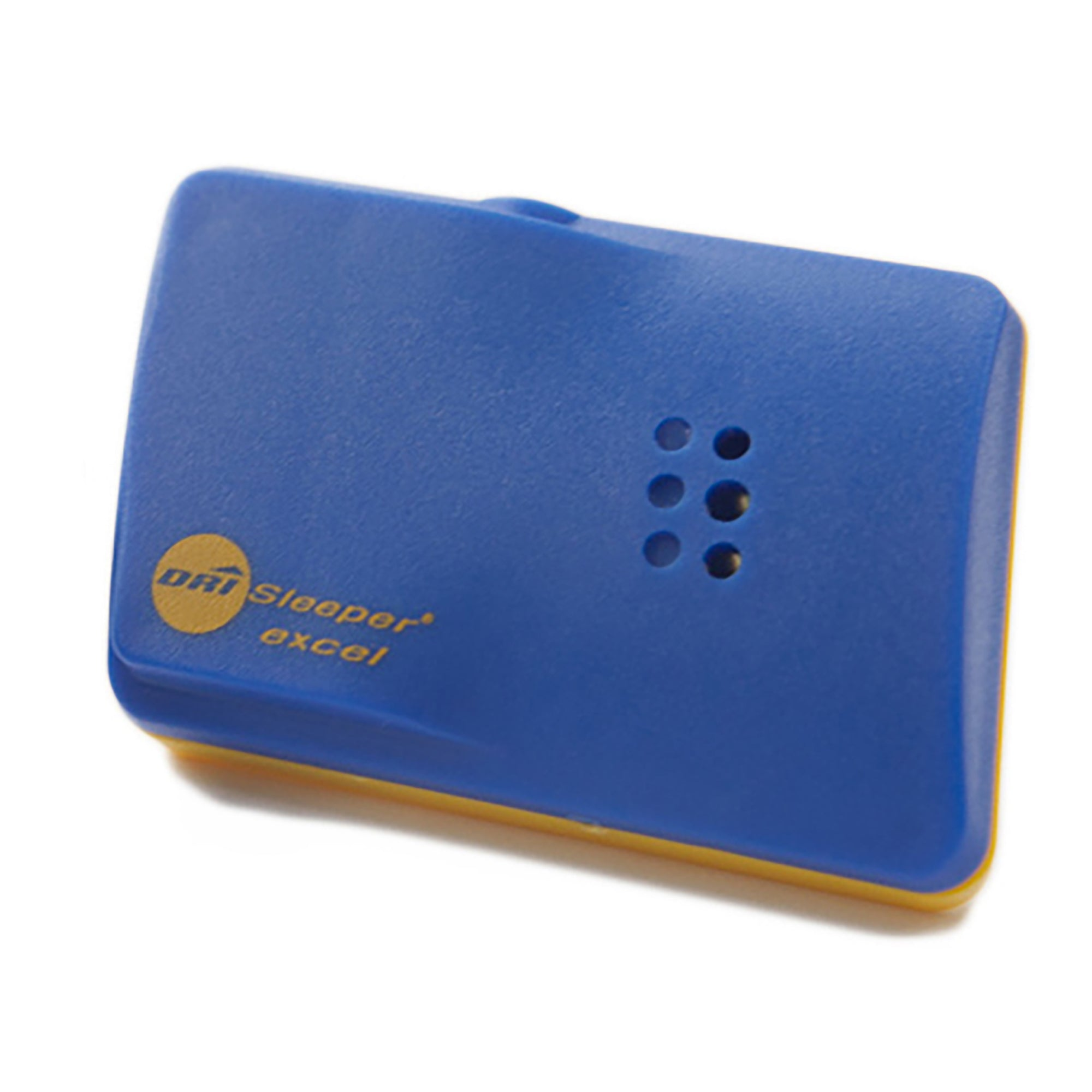 DRI Sleeper Excel Alarm Base