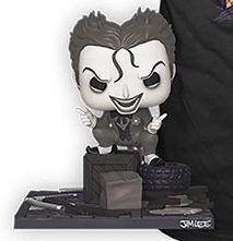 The Joker Hush (Gamestop Ex.) 240