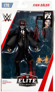 Finn Balor - WWE Elite 70