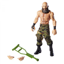 Load image into Gallery viewer, Tommaso Ciampa - WWE Elite 69
