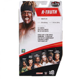 R Truth Elite 78