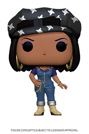 Pop! TV: The Office S2 - Casual Friday Kelly