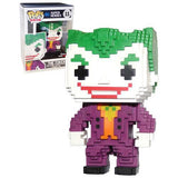 The Joker (Gamestop Ex. 8-Bit) 11