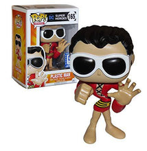 Load image into Gallery viewer, Plastic Man (DC Ex.) 165