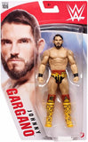 Johnny Gargano Basic 106