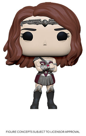 Pop! TV: The Boys - Queen Maeve (Pre-Order)