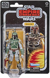 Star Wars The Vintage Collection Boba Fett