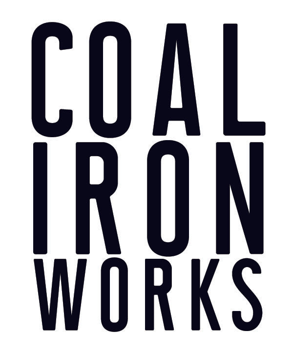Shop Tips with Jeff – Coal Ironworks