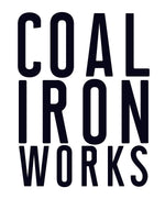 Coal Iron Works