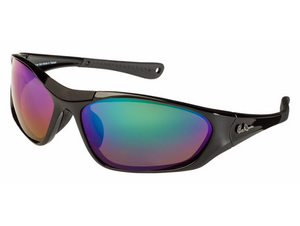 Bill Dance Sunglasses Series 1 Mirrored
