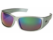 Load image into Gallery viewer, Bill Dance Sunglasses Series 3 Mirrored