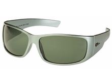 Load image into Gallery viewer, Bill Dance Sunglasses Series 3 Non-Mirrored