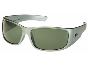 Bill Dance Sunglasses Series 3 Non-Mirrored