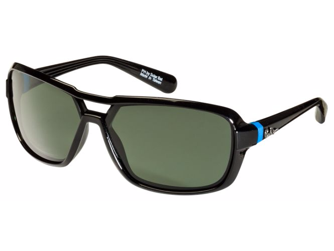 Bill Dance Sunglasses Series 4 Old School Non-Mirrored