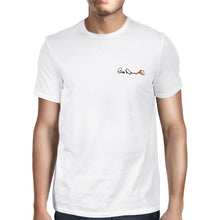 Load image into Gallery viewer, Bill Dance Bass Short Sleeve T-Shirt