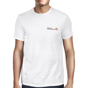 Bill Dance Bass Short Sleeve T-Shirt