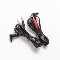Electrode Lead Wires (PRO / PLUS)