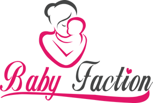 BabyFaction - Smart Products for Intelligent Parents