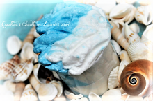 Load image into Gallery viewer, Bahama Mama Foaming Butter Sugar Scrub