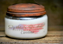 Load image into Gallery viewer, Carolina Candle