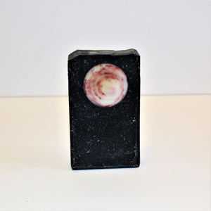 Cozy Eastern Nights Spa Soap