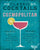 Classic Cocktails Cosmo Artwork Wall Decor