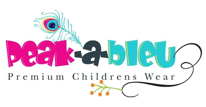 Give the Perfect Gift !