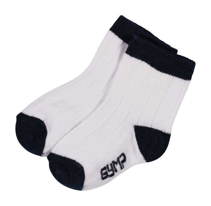 GYMP Socks (Navy)