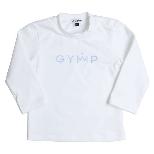 The longsleeve GYMP t-shirt