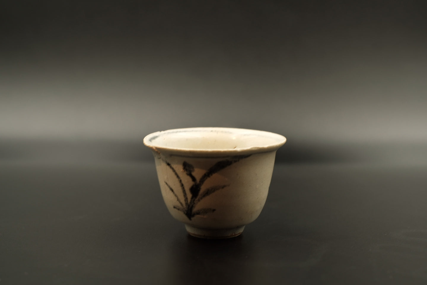 Ming Dynasty Cups