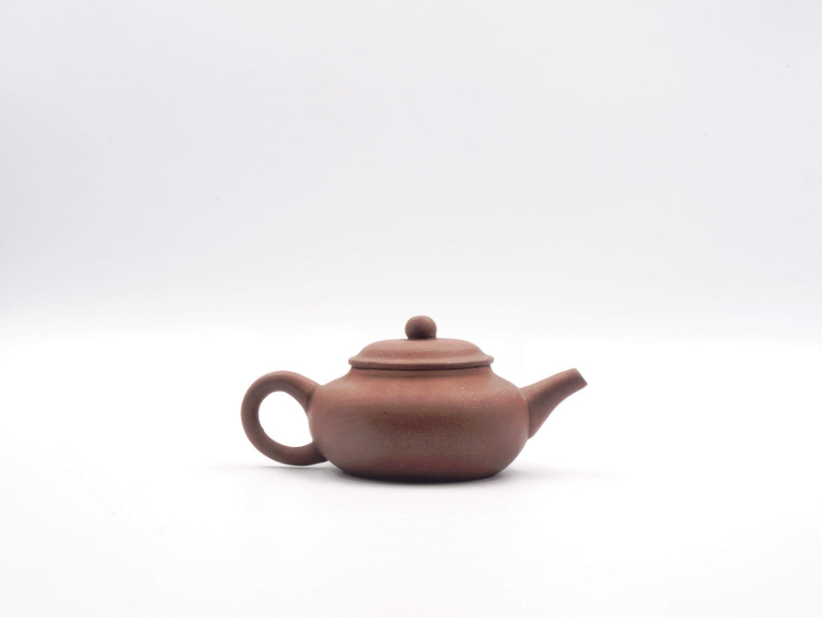 100ml Yixing Teapot 1990s