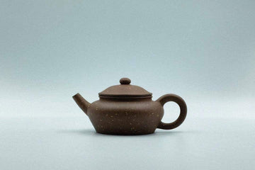 130ml Yixing Teapot 1990s