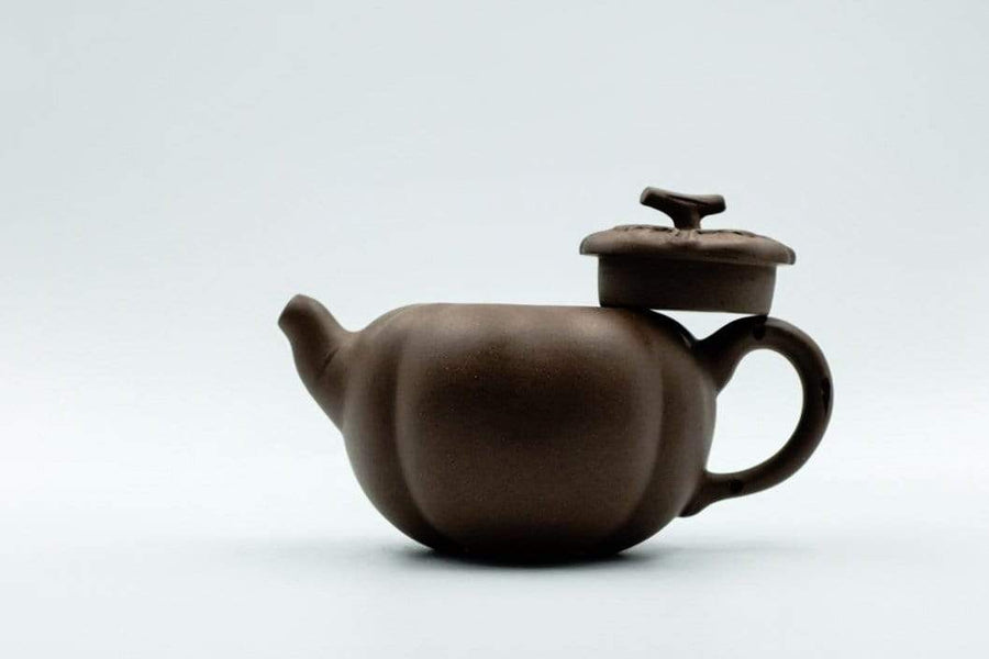 320ml Yixing Teapot 1990s