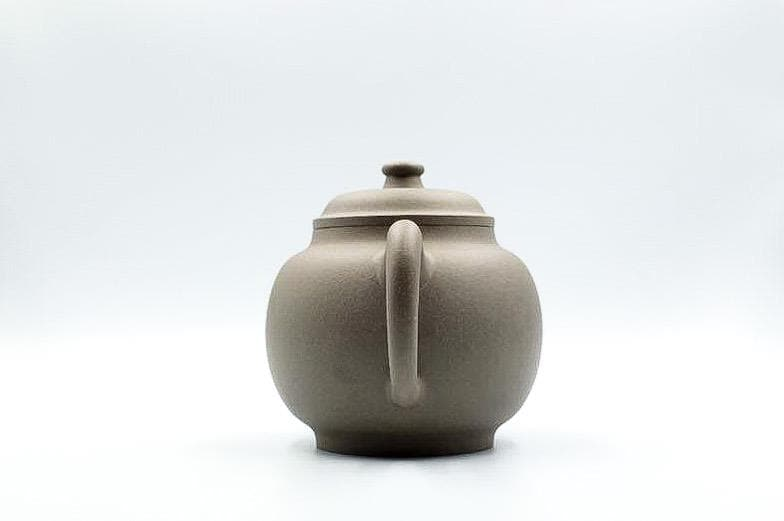 Gongdeng Hu Teapot - 630ml - Gold Grade | Chanting Pines | Simply the finest Chinese Tea & Teaware