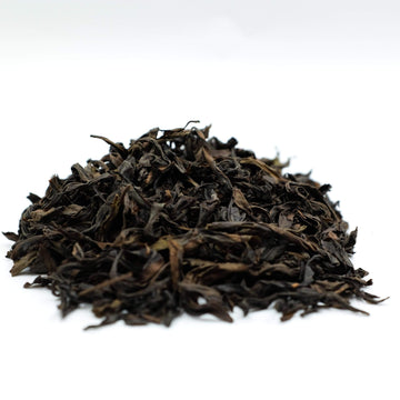 Handmade Bai Rui Xiang | Chanting Pines | Simply the finest Chinese Tea & Teaware