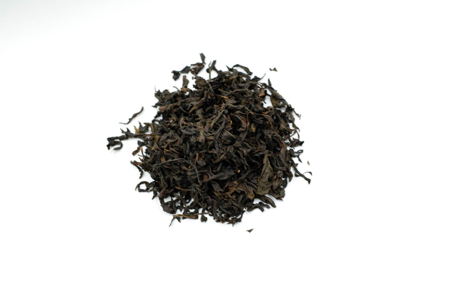 Handmade Lao Jun Mei | Chanting Pines | Simply the finest Chinese Tea & Teaware