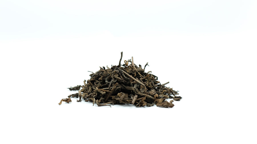 Si Bao | Chanting Pines | Simply the finest Chinese Tea & Teaware